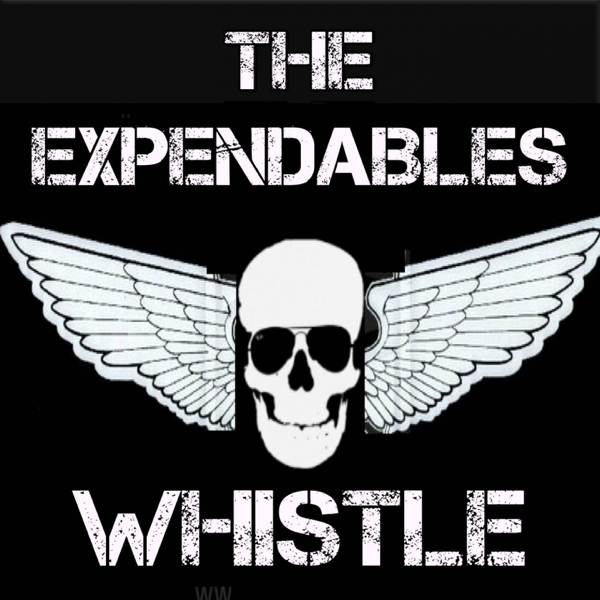 The Expendables 3 Soundtrack Whistle Single By Epm Crew On Apple