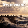 Diamonds on the Water - Oysterband