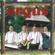 Formaţia Argus - Asta Da, Viaţa Frumoasă