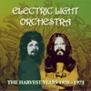 The Harvest Years 1970-1973, Electric Light Orchestra