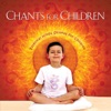 Chants for Children