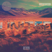 Oceans (Where Feet May Fail)-Hillsong UNITED