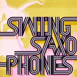 Swing Saxophones