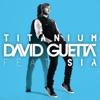 Titanium Remixes feat Sia