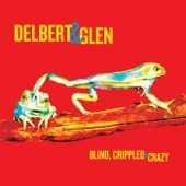 Delbert McClinton & Glen Clark - Been Around A Long Time