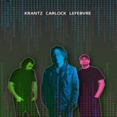 Keith Carlock - Jeff Beck