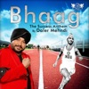 Bhaag The Success Anthem Single