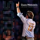 Live In Het Philips Stadion