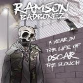 Ramson Badbonez - Outro