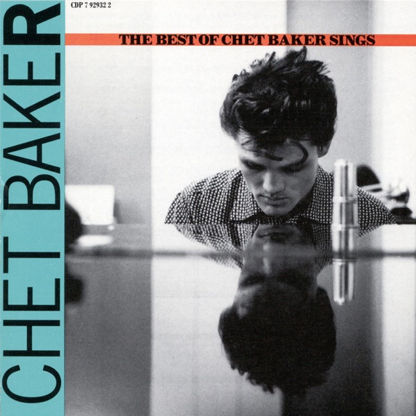 Chet Baker - That Old Feeling