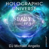 Holographic Universe: The Remixes