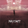 Röyksopp - What Else Is There? (Remixes) - EP artwork