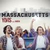 Massachusetts - Single