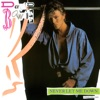 Never Let Me Down (Extended Dance Remix) - EP, David Bowie
