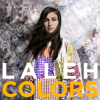 Laleh - Colors bild