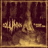 Columns - Bottom Feeders