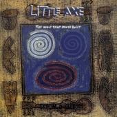 Little Axe - Ride On (Fight On)