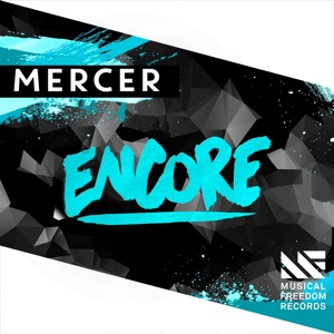 Encore (Extended Mix) - Single Mp3 Download