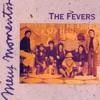 Meus Momentos: The Fevers