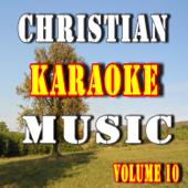 O Come, O Come Emmanuel (Karaoke)