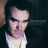 Morrissey - The Lazy Sunbathers