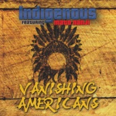 Indigenous - Lonely Road