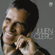 Julien Clerc - Triple Best Of