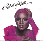 Promised Land - Melba Moore