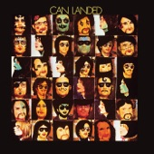 Can - Half Past One