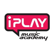 Videos Beginner Guitar Lessons And Songs By Iplaymusic Fun For The Whole Family