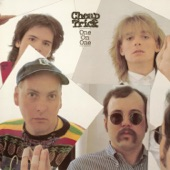 Cheap Trick - She's Tight