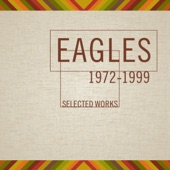 Eagles - Life in the Fast Lane (2013 Remaster)