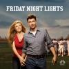 Friday Night Lights, Season 4 - Synopsis and Reviews