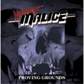 Midnight Malice - Dead of Night