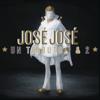 Varios Artistas - José José - Un Tributo 1 & 2 ilustración