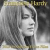 Tous les garçons et les filles - Françoise Hardy