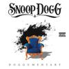 Snoop Dogg & David Guetta - Sweat (Snoop Dogg vs. David Guetta) [Remix] artwork