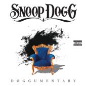 [Download] Sweat (Snoop Dogg vs. David Guetta) [Remix] MP3