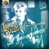 Tommy Steele - Butterfingers