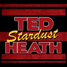 Stardust -Ted Heath