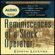 Edwin Lefèvre - Reminiscences of a Stock Operator (Wiley Trading Audio)