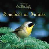 Dan Gibson's Solitudes - Prairie Glory