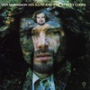 His Band and the Street Choir (Expanded Edition), Van Morrison
