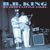 B.B. King - Worry, Worry