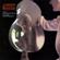 The Progressive Blues Experiment (Remastered) - Johnny Winter