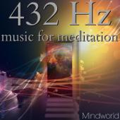 432 Hz Self Consciousness