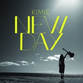 Kimie - New Day