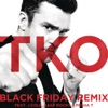 Tko (feat. J Cole, A$AP Rocky & Pusha T) [Black Friday Remix] - Single