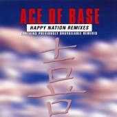 Happy Nation (The Remixes)