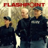 Télécharger Flashpoint, Season 5 Episode 10